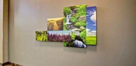 1-UW-Health-DeForest-Windsor-Concepts-in-Art-LLC