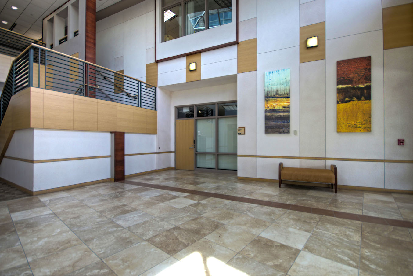 1-Vanta-Properties-Deming-Way-Concepts-in-Art-LLC