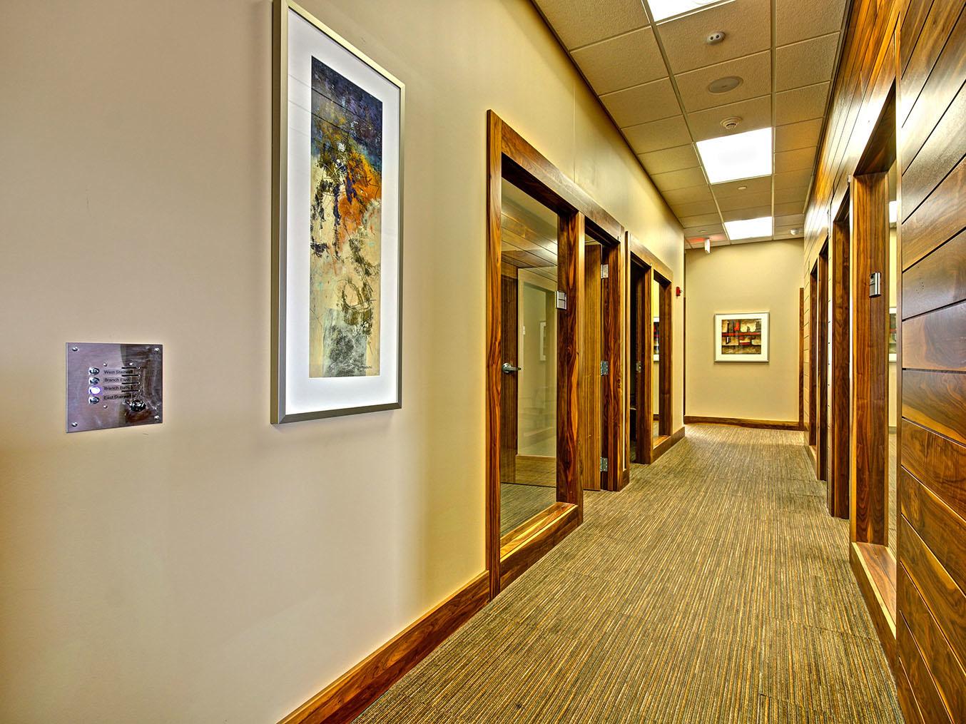 2-UW-Credit-Union-University-Avenue-Concepts-in-Art-LLC