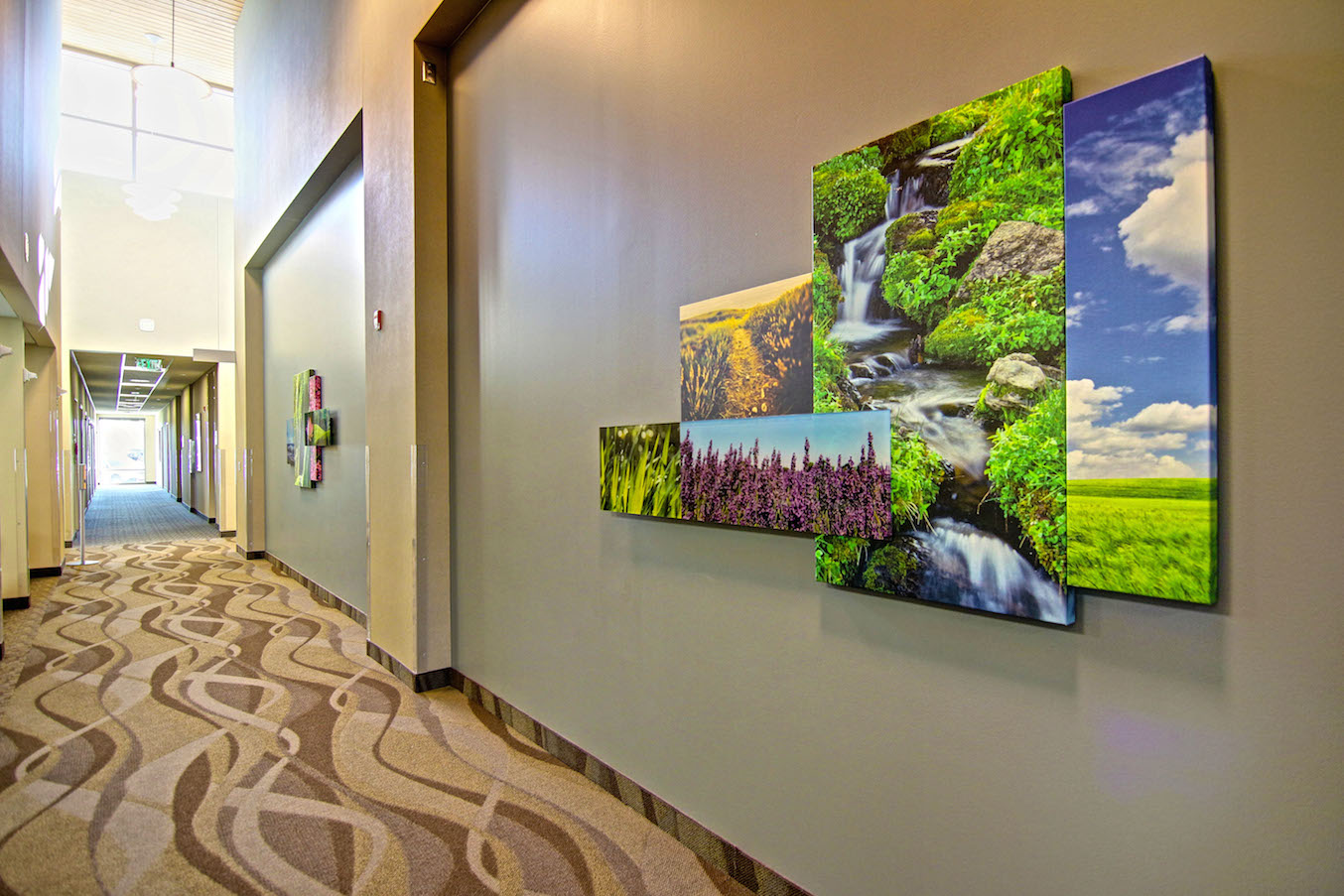 2-UW-Health-DeForest-Windsor-Concepts-in-Art-LLC