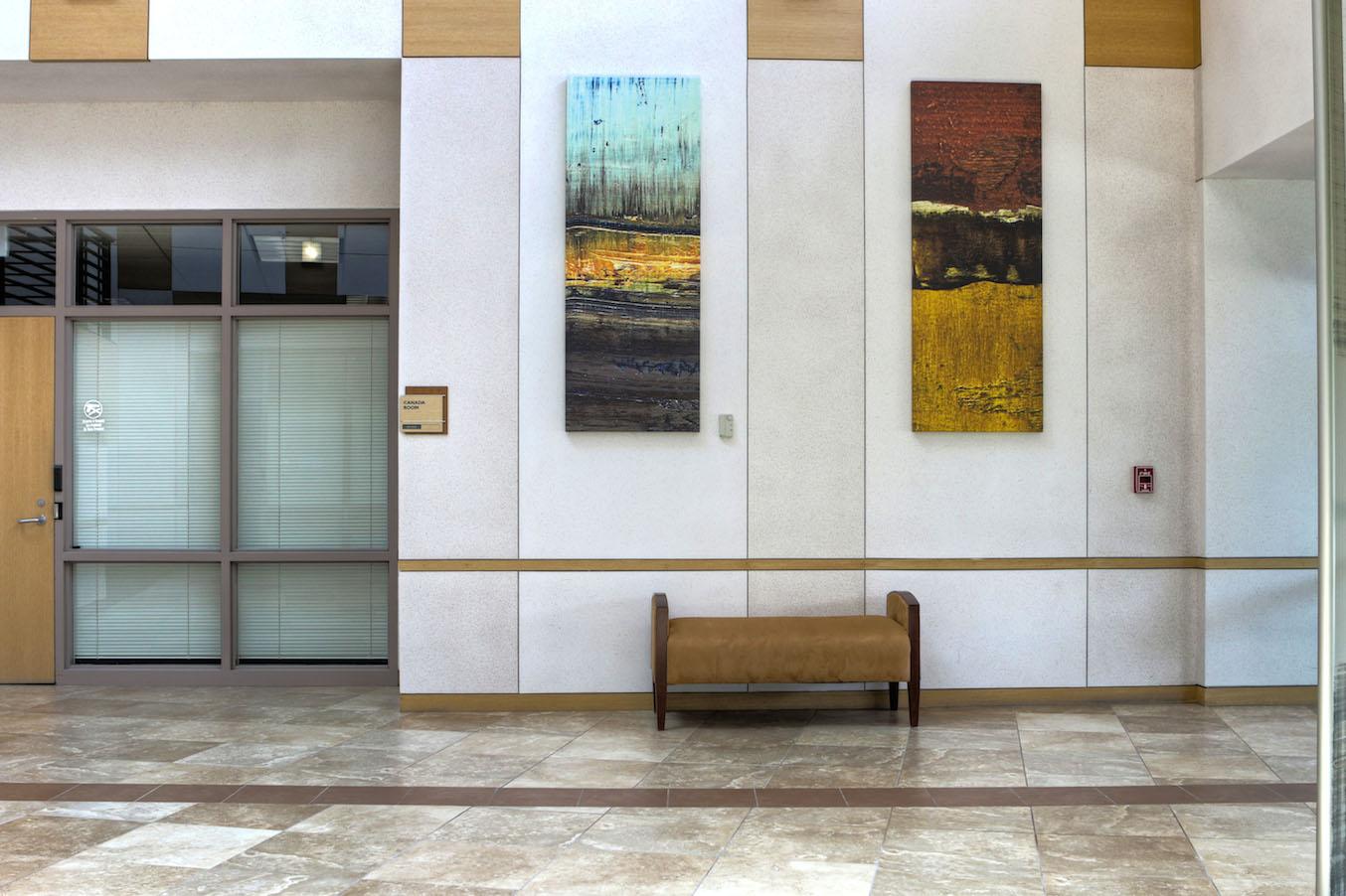 2-Vanta-Properties-Deming-Way-Concepts-in-Art-LLC