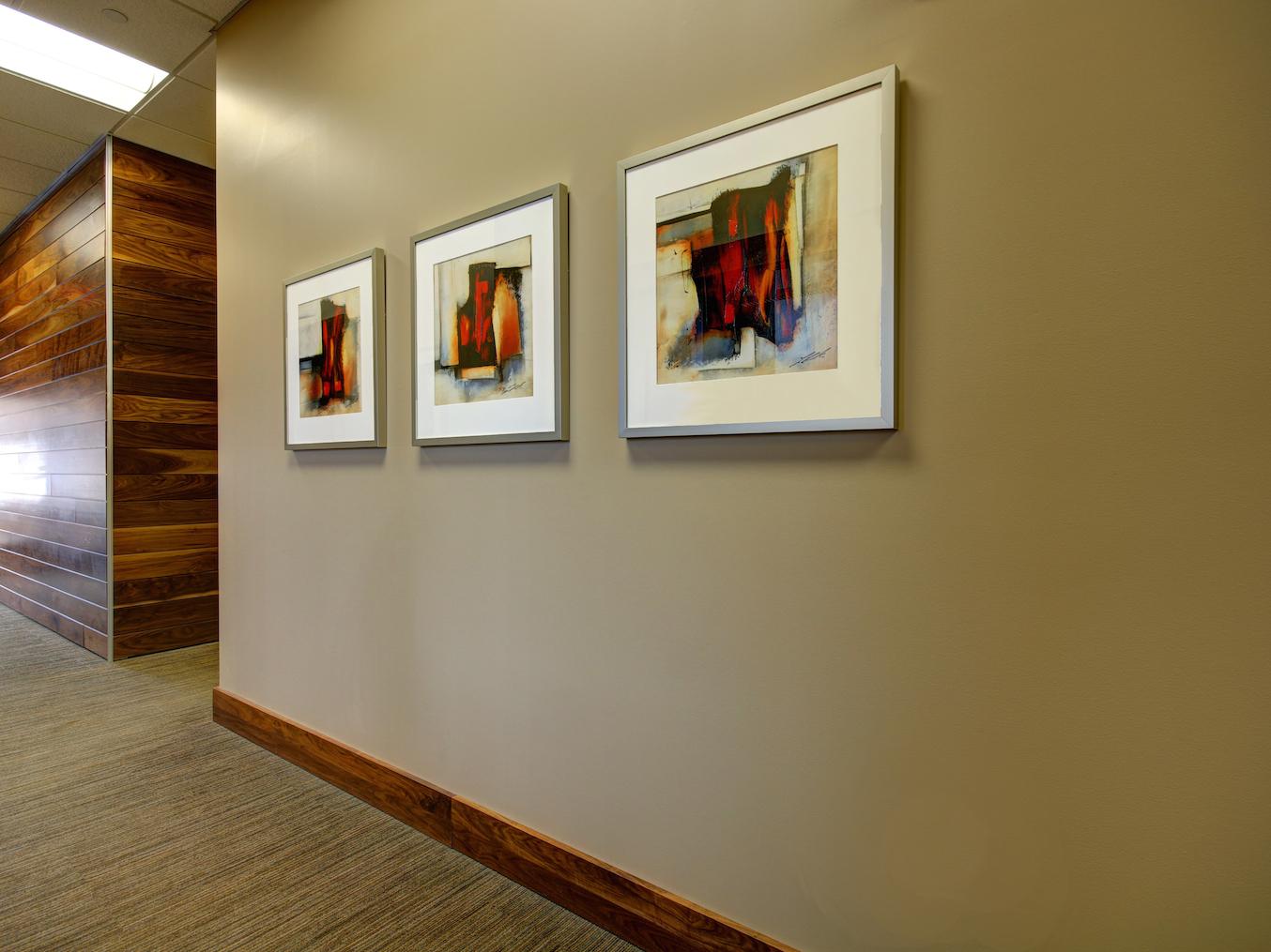 3-UW-Credit-Union-University-Avenue-Concepts-in-Art-LLC