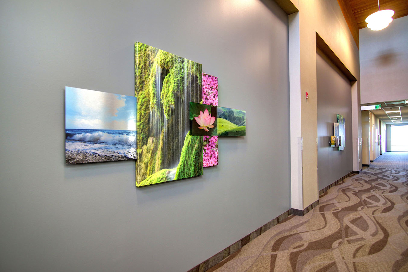 4-UW-Health-DeForest-Windsor-Concepts-in-Art-LLC
