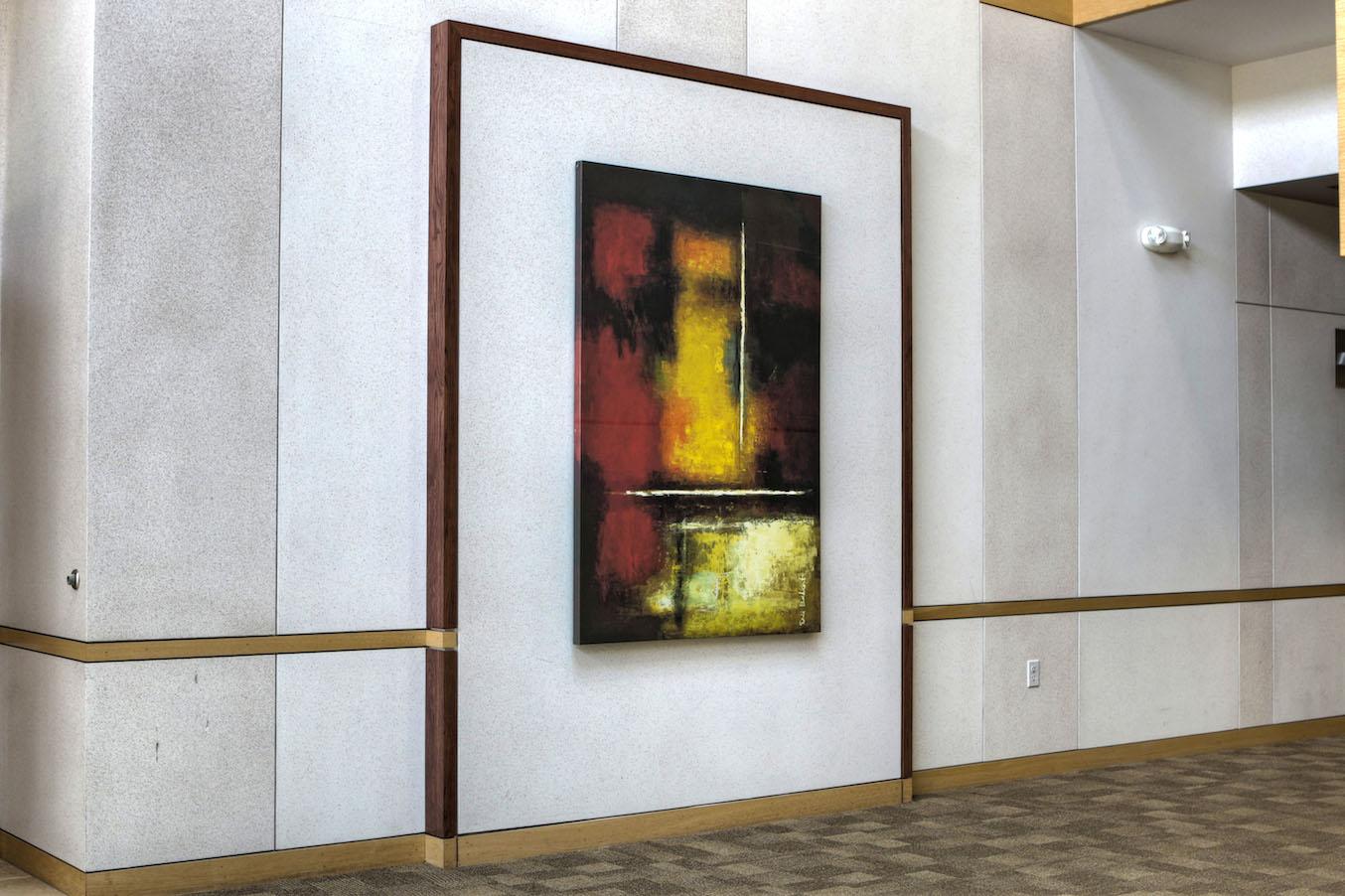 4-Vanta-Properties-Deming-Way-Concepts-in-Art-LLC