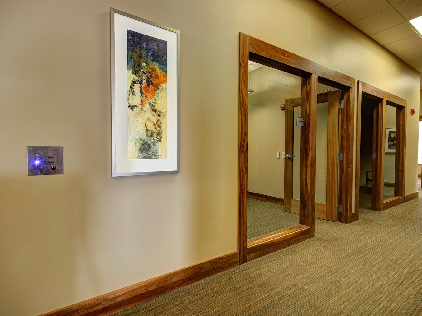 5-UW-Credit-Union-University-Avenue-Concepts-in-Art-LLC