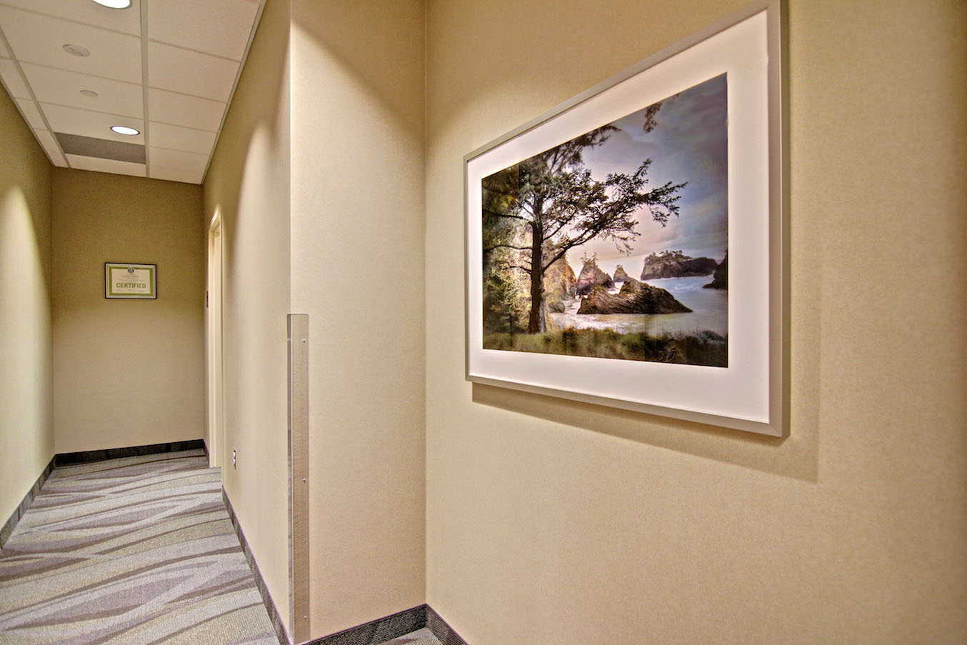 5-UW-Health-DeForest-Windsor-Concepts-in-Art-LLC