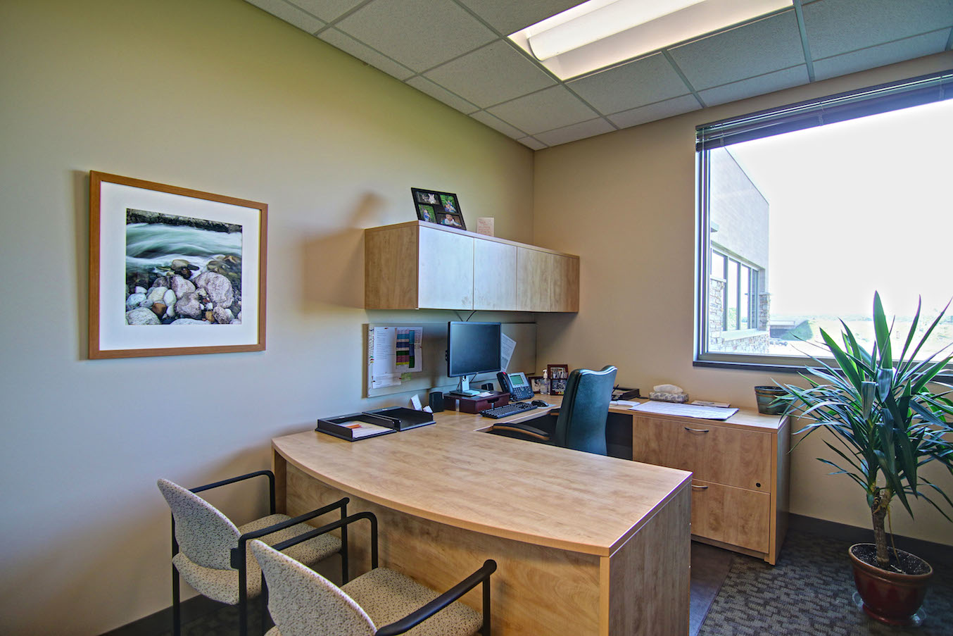 6-UW-Health-DeForest-Windsor-Concepts-in-Art-LLC