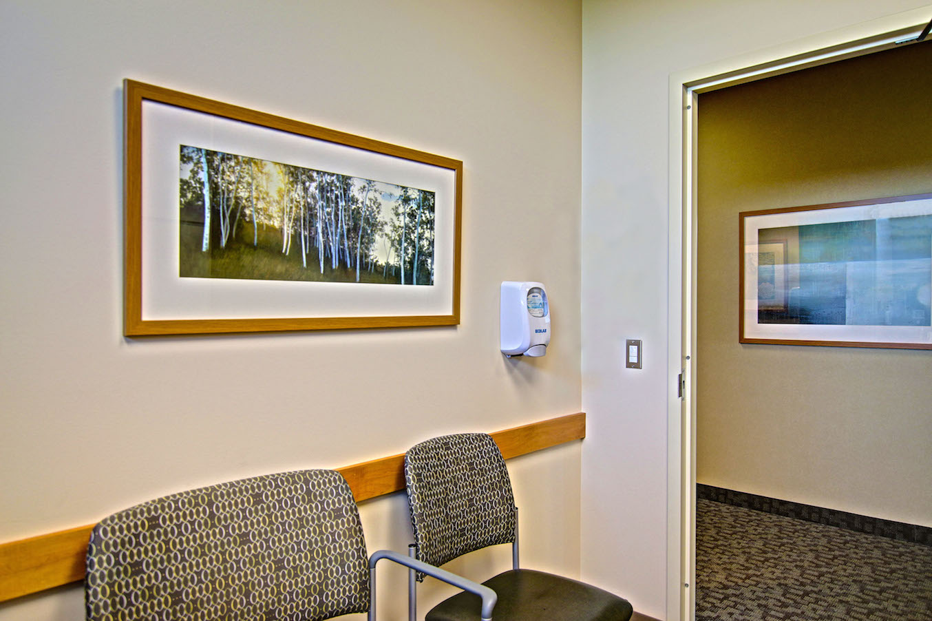 7-UW-Health-DeForest-Windsor-Concepts-in-Art-LLC