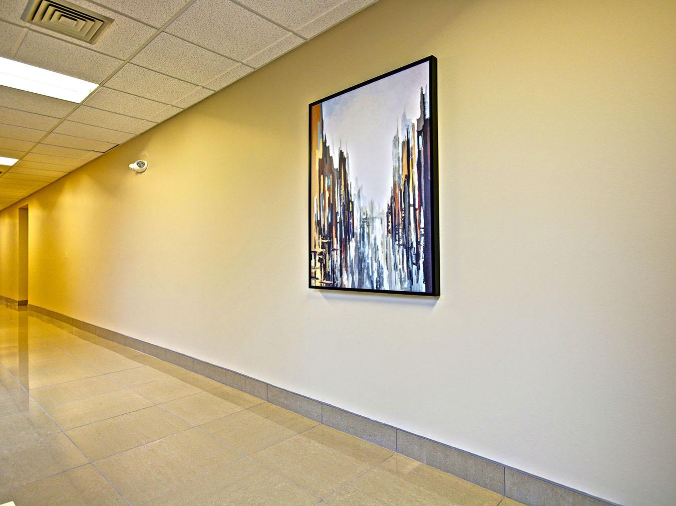 7-Vanta-Properties-Wisconsin-Trade-Center-Concepts-in-Art-LLC