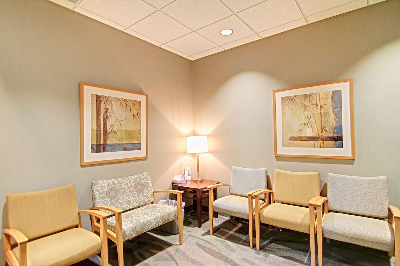 8-UW-Health-DeForest-Windsor-Concepts-in-Art-LLC