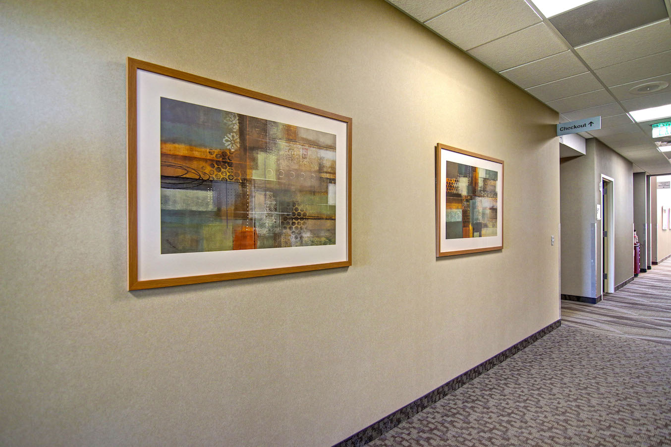 9-UW-Health-DeForest-Windsor-Concepts-in-Art-LLC